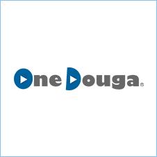 One Douga様ロゴ