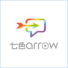 七色arrow